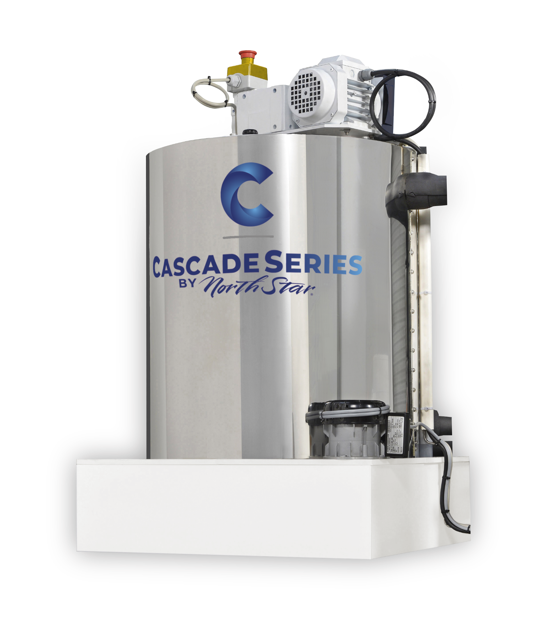 cascade_s5-generator.png